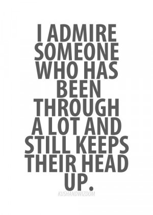 Heart, touching, quotes, sayings, admire, inspiring