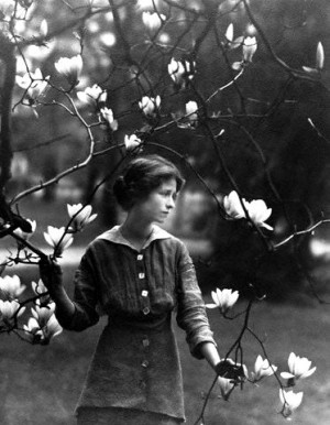 View Edna St. Vincent Millay: Poems | Quotes | Biography | Books