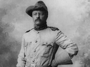 12-teddy-roosevelt-quotes-on-courage-leadership-and-success.jpg