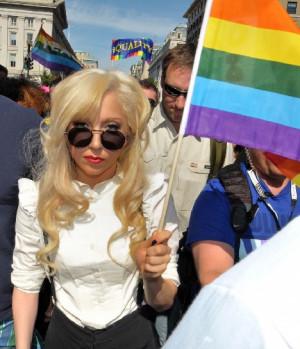 lady_gaga_con_los_gays