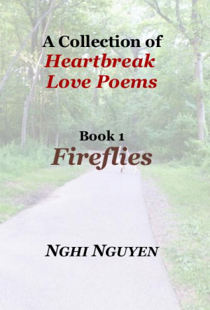 poetry poem heartbreak love hurt poetry heartbreak we paused at the ...
