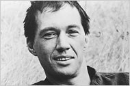 Photo found with the keywords: david carradine grasshopper quotes