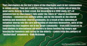 Hospice Volunteers Quotes