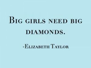 Elizabeth Taylor Quotes (Images)