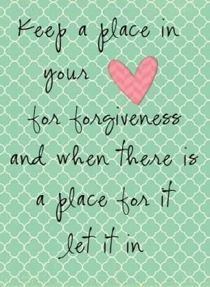 sunday-photo-forgiveness-quotes-estilotendances-8