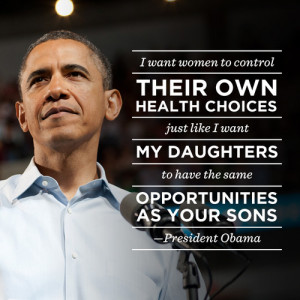 obama quotes source http funylool com barack obama funny quotes ...