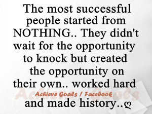 ... THE MOST SUCCESSFUL=HISTORY副本 Quotes About Successful Women