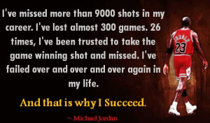Success Image Quotes And Sayings