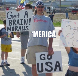 merica funny pictures 5