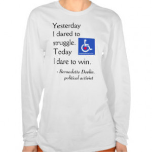 Healthcare Worker T-shirts & Shirts