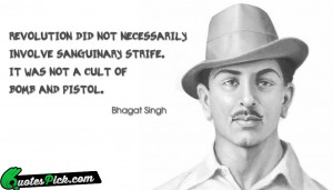 Related Pictures bhagat singh quotes 540x405 bhagat singh quotes