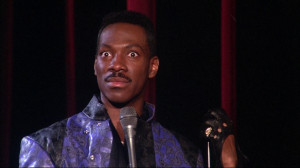 Eddie Murphy - Wallpaper #31693