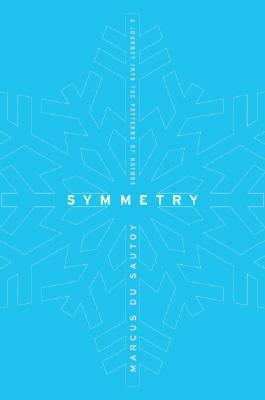 Gabigabigabi's Reviews > Symmetry: A Journey into the Patterns of ...