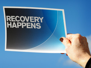 Home Recovery News Stories Activities and Projects Resources About SRN