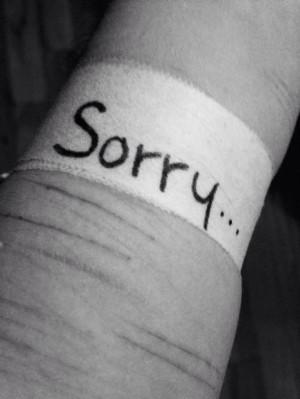 Cut Wrists Suicide Quotes. QuotesGram