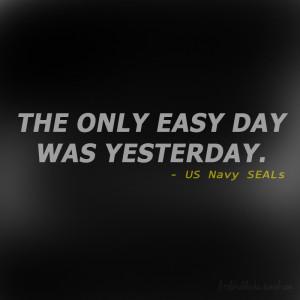 Seals Quotes Sayings Navy Seal Quotes Easy Lone Survivor Quotes Seals ...