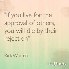 Rick Warren. A Christian pastor, author and life coach who is most ...