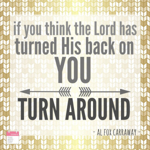 Every Sunday new LDS Printables and quotes will be available to you ...