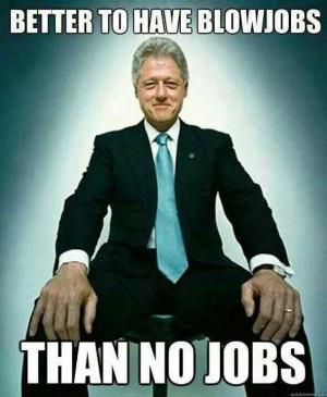 Lmao! Instagram funnies, instafunny, Mr sexy president, omg, lol ...