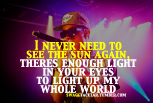 New Boyz Swag Quotes Picture