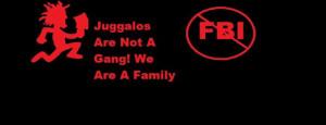 Juggalo Love Quotes Jobspapa