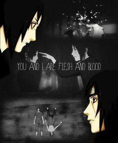 sasuke and itachi more itachi sasuke animal quotes animal boys itachi ...