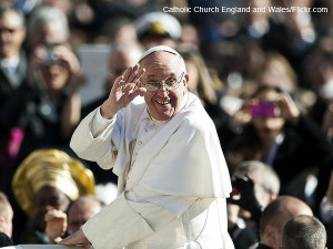 Pope Francis' Top 10 Most Memorable Quotes