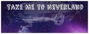 hipster galaxy desktop background