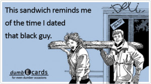dating, interracial, black, relationships, funny, humorhumor, your ...