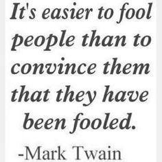 mark twain quote more mark twain quotes 1