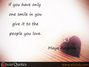 ... -20-most-famous-quotes-maya-angelou-famous-quote-maya-angelou-3.jpg