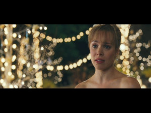 Rachel Mcadams Quot The Vow