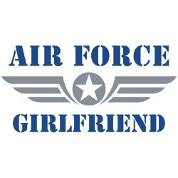 Air Force Mom Quotes
