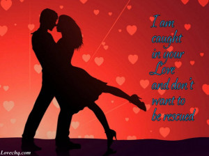 True Feelings Of Love Quotes HD Wallpapers Free