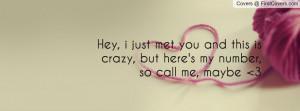 hey,_i_just_met_you-58288.jpg?i