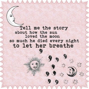 enough to start reading fairy tales again quote godmother quotes