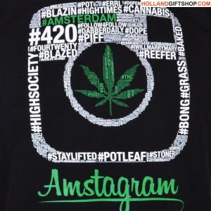420-weed-shirt-quotes-cannabis-shirts-amsterdam-funny-shirt.jpg