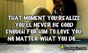 that moment when you realize quotes source http www quotepix com ...