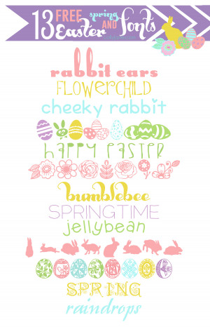 13-free-spring-and-easter-fonts.jpg