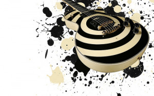 zakk wylde wallpaper