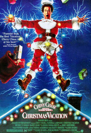 National Lampoon's Christmas Vacation: 20th Anniversary Celebration...