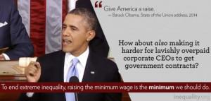 2014-SOTU-Inequality-Govt-Contracts-580x277.jpg