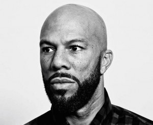 exclusive in depth interview with common in part 1 common talks to ...