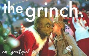 Similar Galleries: Grinch Movie Quotes ,