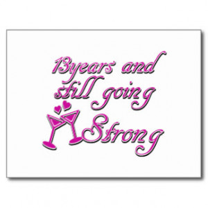 13th Wedding Anniversary Cards & More