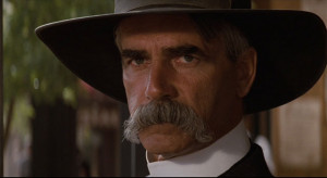 968full-sam-elliott.jpg