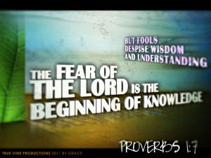 ... -New-Testament-The-fear-of-the-lord-is-the-beginning-of-knowledge.jpg