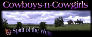 Cowboy Poetry,Cowboys Cowgirls - Western Life, Cowboy Poetry ...