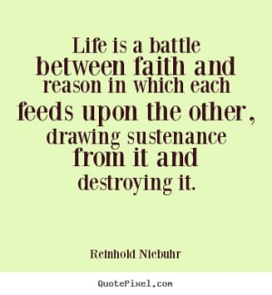 ... reinhold niebuhr more life quotes motivational quotes success quotes