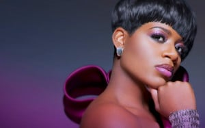 Fantasia Barrino's quote #7